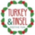 www.hamiltonhall.info turkey tinsel d.jp