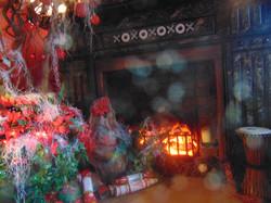 Christmas 2016xmas 15 269