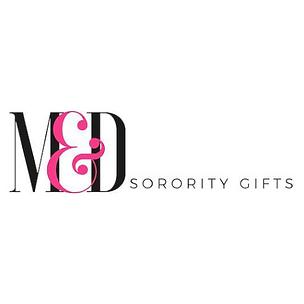 Vendor_Logo_MD_Sorority.png
