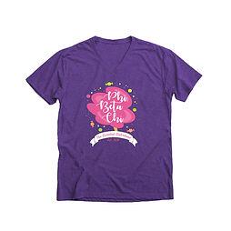 Bonfire Shirt 1.jpg