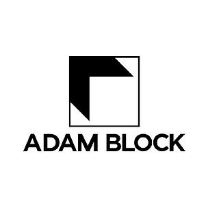 Vendor_Logo_Adam_Block.png