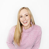 Cassie Little Headshot 1.jpg