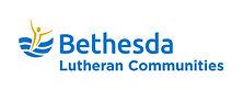 Bethesda_LutheranCommunities_2020.jpg