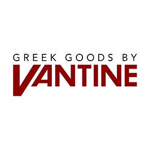 Vendor_Logo_Greek_Goods.png
