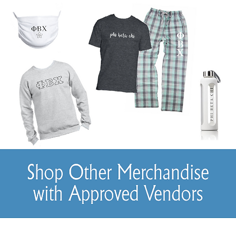 Approved Vendors Graphic.png