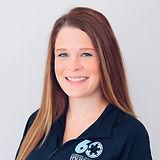 kelsey-ziemann-headshot(1).jpg
