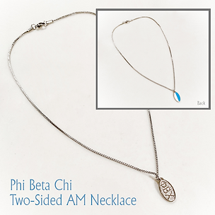 AM Necklace Graphic.png