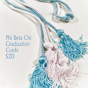 Graduation Cords Graphic.png