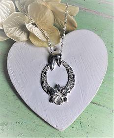 Orchid Heart (2).jpg