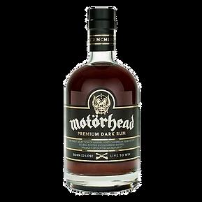 motorhead_rum2_1400x_edited.png