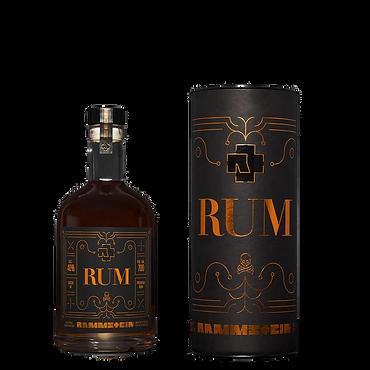 Rammstein_Rum_1400x_edited.png