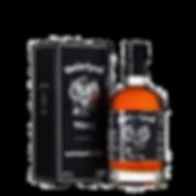 motorhead_whisky_370x370_8477346e-04a4-4