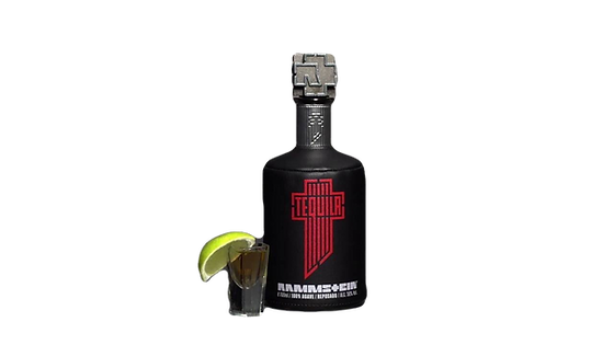 rammstein_tequila_1400x_edited.png