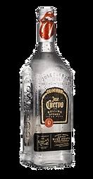 jose-cuervo-900-x-675-1-e1523630290885_1