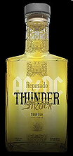 ACDC_Thunderstruck_Reposado_1400x.png