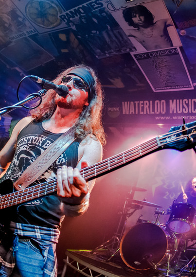 TheSentonBombs - RockForce_Waterloo 27 o