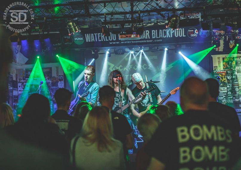 TheSentonBombs - RockForce_Waterloo 30 o