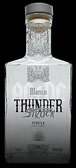 ACDC_Thunderstruck_Blanco_1400x.png