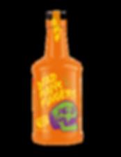 DMF_Pineapple-hero-984x1280-1-787x1024.p