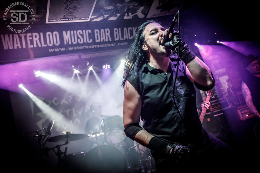 Psychobabylon - RockForce_Waterloo 50 of