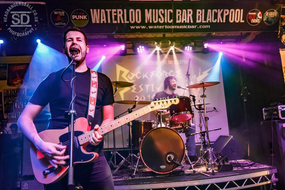 BreakingWaves - RockForce_Waterloo 21 of