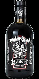 Motorhead%20bomber_edited.png