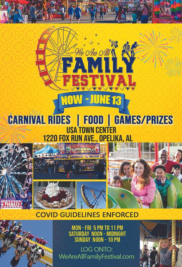 We Are All Family Fest Opelika Rev4.jpg