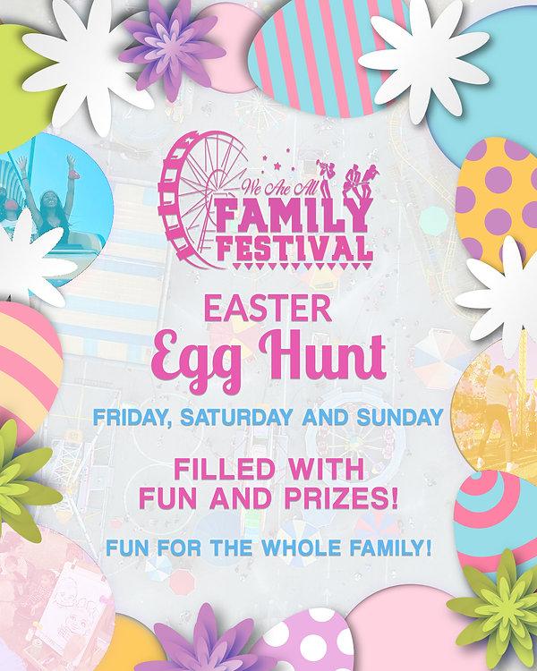 Easter_CarnivalV2 copy.jpg