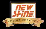 Logo_NewShine.png