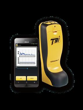 T3i最新世代Termatrac偵測器.png