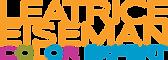 leatrice-eiseman-color-expert-logo-final