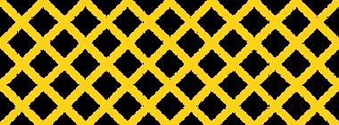 asset1 amarelo.png