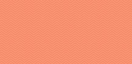 laranja.jpg