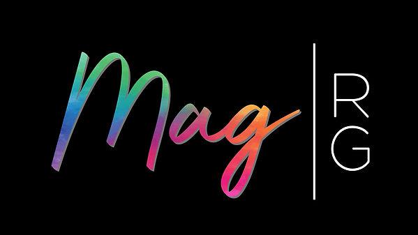 Logo-Mag-RG-Black.jpg