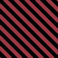 img-04 vermelho.png