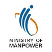 ministry-of-manpower-squarelogo.png