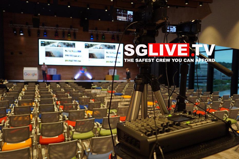 live streaming header.jpg