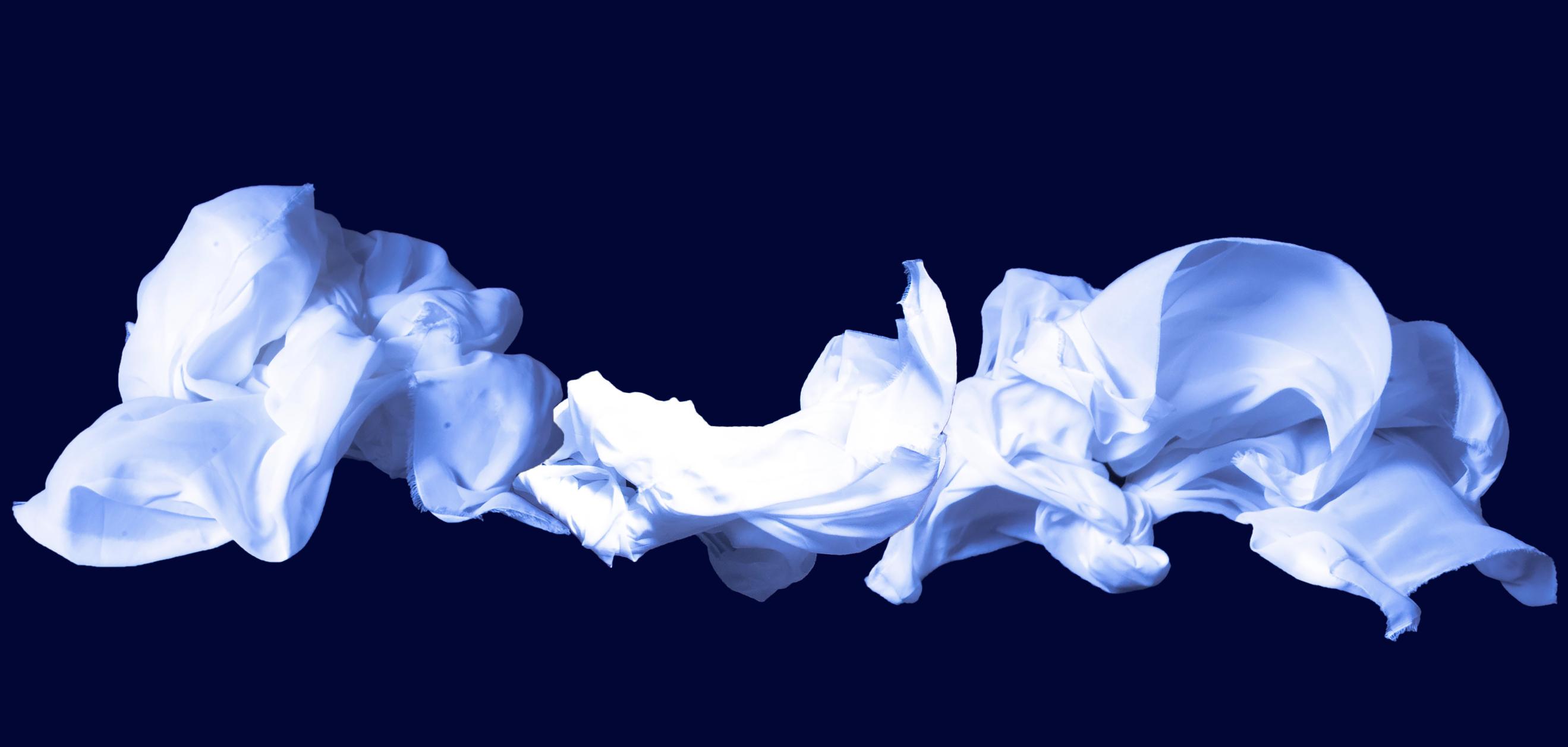 Ophelia Jacarini manifest ephemeral 1.3.