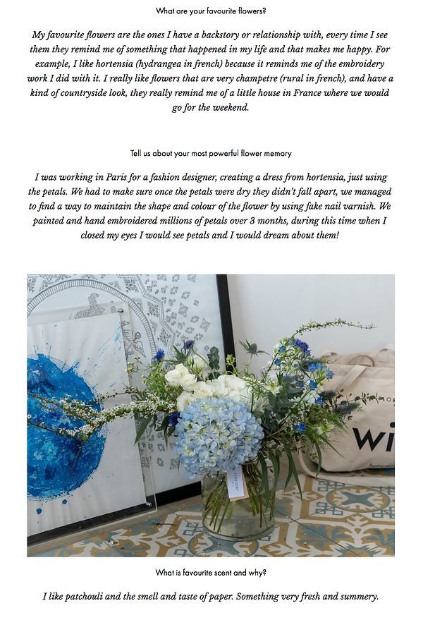 OPHELIA JACARINI _ floristry 3.png