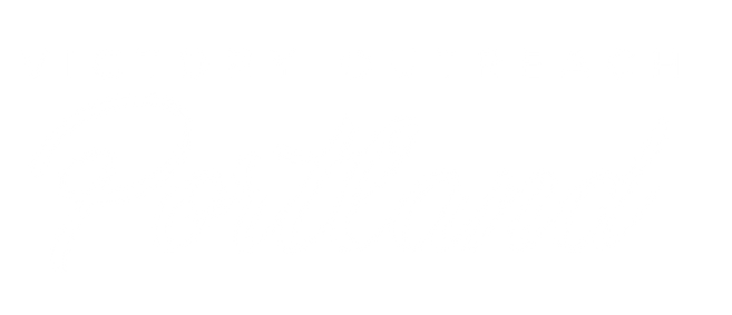 New Logo_2020-wht-2.png