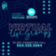 Virtual Life Groups 1200x1200.jpg