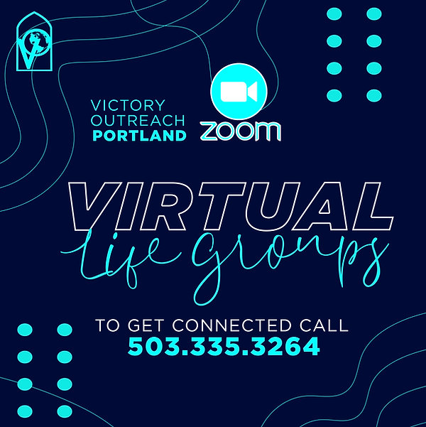Virtual Life Groups 1200x1200.jpg
