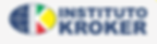 Instituto Kroker.png