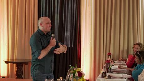 Novidades sobre a saúde intestinal com Murilo Pereira.