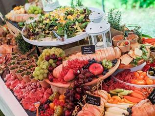 Grazin Table in Arnsdorf bei Jessen
