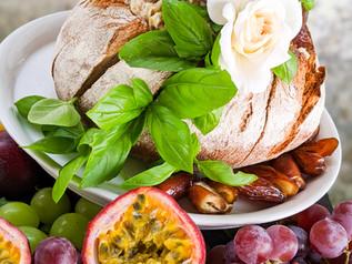 Der Liebling unserer Kunden: Fruchtige Dattelbutter