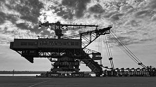 Industrial monument Ferropolis Excavator.jpg