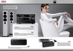 Magazin Elektronik und Partner