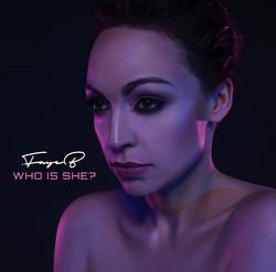 FayeB Music Cover