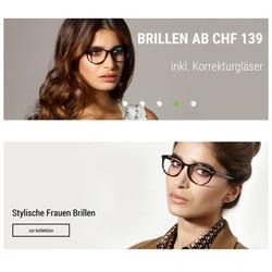 Optik Online